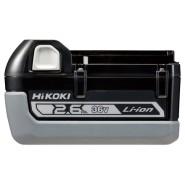 Hikoki BSL3626X Akku (36V,...