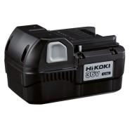 Hikoki Akku 36V 2.5Ah -...