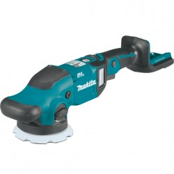 Makita DPO500Z Exzenter-...