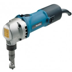 Makita JN1601J Knabber 1,6 mm