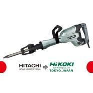 Hikoki Abbruchhammer H65SD3...