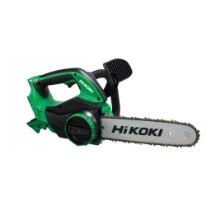 Hikoki CS3630DA (Basic)...