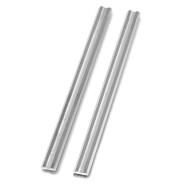 Bosch Hobelmesser 56mm für...