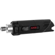 AMB Fräsmotor 1050 FME-1...