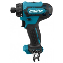 copy of Makita DF033DZJ...