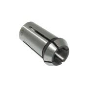 AMB Standard Spannzange (2 mm)