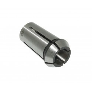 AMB Standard Spannzange (5 mm)