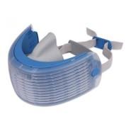 AIRACE Atemschutzmaske -...