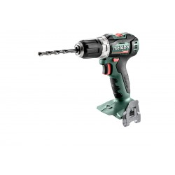 Metabo BS 18 BL...
