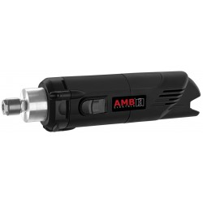 AMB Fräsmotor 800 FM