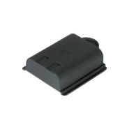 Trend Ersatzbatterie für...