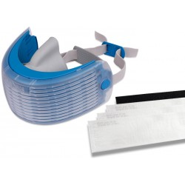 AIRACE Atemschutzmaske...