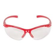 Trend Schutzbrille im...