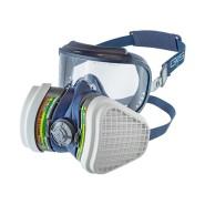 GVS Atem-/Sichtschutzmaske...