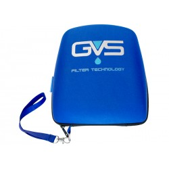 GVS Aufbewahrungsbox für...