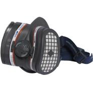 GVS Atemschutzmaske Elipse...