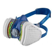 GVS Atemschutzmaske GVS...