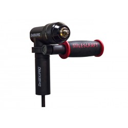 Milescraft Drill90PRO...