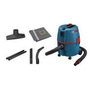 Bosch GAS 20 L SFC...