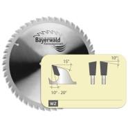 Bayerwald...