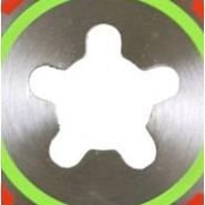 Bayerwald 190 x 2,6mm für Festool CS 50 - 32Z WZ - Art. 111-35623