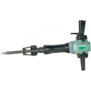Hikoki H70SD Abbruchhammer...