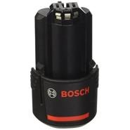 Bosch GBA 12V, 2Ah Akku -...
