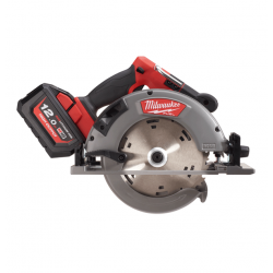 Milwaukee M18 FCSG66-121C...