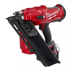 Milwaukee M18 FFN-502C FUEL...