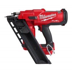 Milwaukee M18 FFN-0C FUEL...