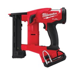 Milwaukee M18 FNCS18GS-202X...