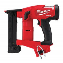 Milwaukee M18 FNCS18GS-0X...