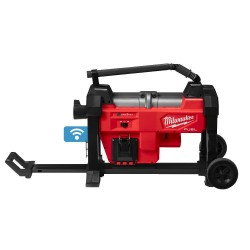 Milwaukee M18 FSSM-121 FUEL...