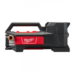 Milwaukee M18 BTP-0...