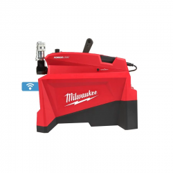 Milwaukee M18 HUP700-121...