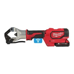 Milwaukee M18 HDCT-0C...