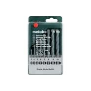 Metabo...