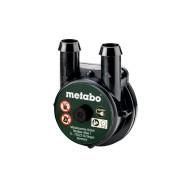 Metabo Vorsatzpumpe BPV 01...