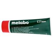 Metabo Spezialfett für...