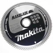 Makita B-09092...