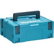 Makita 821550-0 Makpac Case...