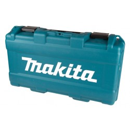 Makita 821620-5...