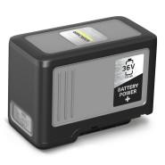 Kärcher Battery Power+...