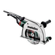 Metabo TE 24-230 MVT CED...