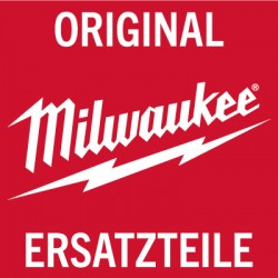 Milwaukee Adapter für M12...