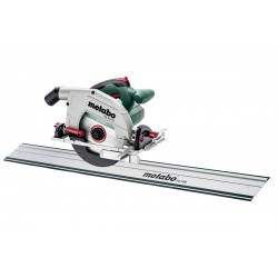 Metabo Set KS 66 FS...