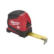 Milwaukee Pro-Compact...