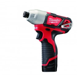 Milwaukee M12 BID-202C...