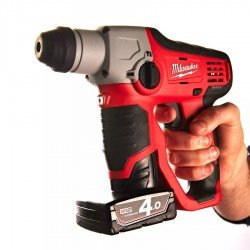 Milwaukee M12 H-402C...