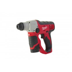 Milwaukee M12 H-202C...